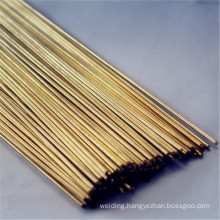 copper welding alloy