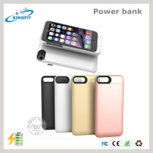 2016 Best Selling Battery for iPhone7 Battery Case Wholesale Battery Charger