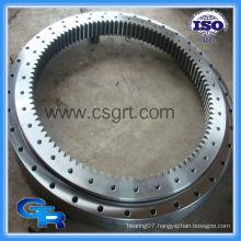 kato slew bearing ring