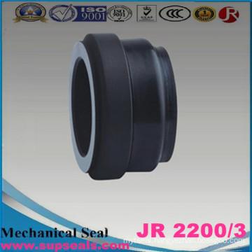 Mechanical Seal 2200/3
