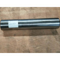 Steering king pin 30N-01021 for Dongfeng kinland truck