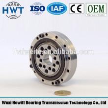 CRBC 15025 CRB 15025 slewing ring bearing,slewing bearing