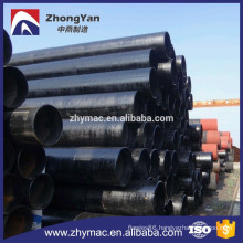 20 inch seamless steel pipe