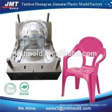 plastic chair injection moulding