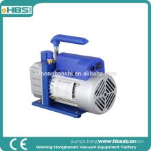 2.5 CFM 1-Stage Lab Vacuum Pump