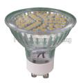 Lámpara LED GU10 / MR16 / Hr16 / JDR E27 / JDR E14