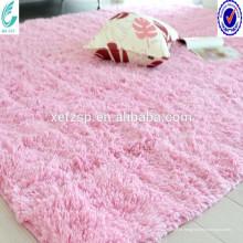 Цены на персидские ковры памяти пена для продажи