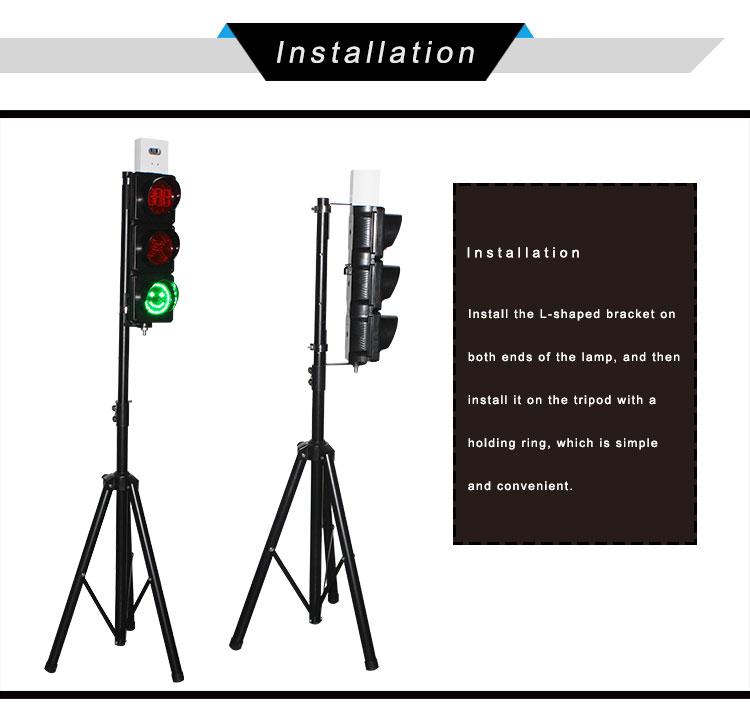 100mm-customized-traffic-light-1_05