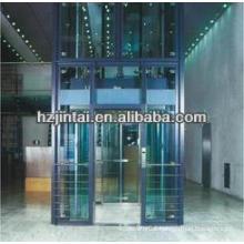 price for passenger elevator