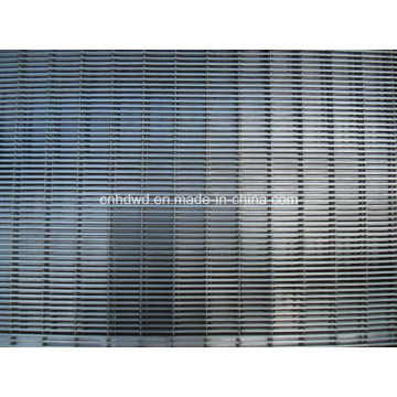 Supplier of Wedge Wire Screen