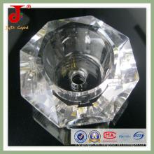 Piezas accesorias hermosas de la lámpara cristalina (JD-LA-211)