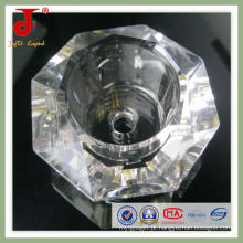 Pedaços de acessórios lindos de lâmpada de cristal (JD-LA-211)