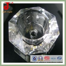 Красивый Кристалл Лампа аксессуары штук (Джей ди-ла-211)