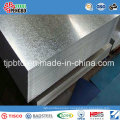 201 202 304 316 430 Stainless Steel Plate