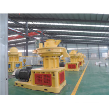 CE Approved Wood Pellet Machine Zlg720 for Sale