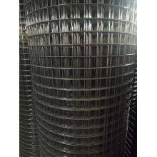Wholesale of Wire Mesh Fence Panel