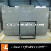 White Crabapple marble slab selling marble scrap