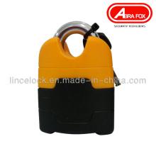 Coussin ABS Cadenas imperméables avec gréement en acier trempé (618)