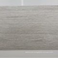 8mm Kitchen White Wood Laminate Waterproof Click Rigid Commercial Vinyl Plank SPC Flooring