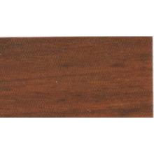 Бразилия Многослойный деревянный настил Lape