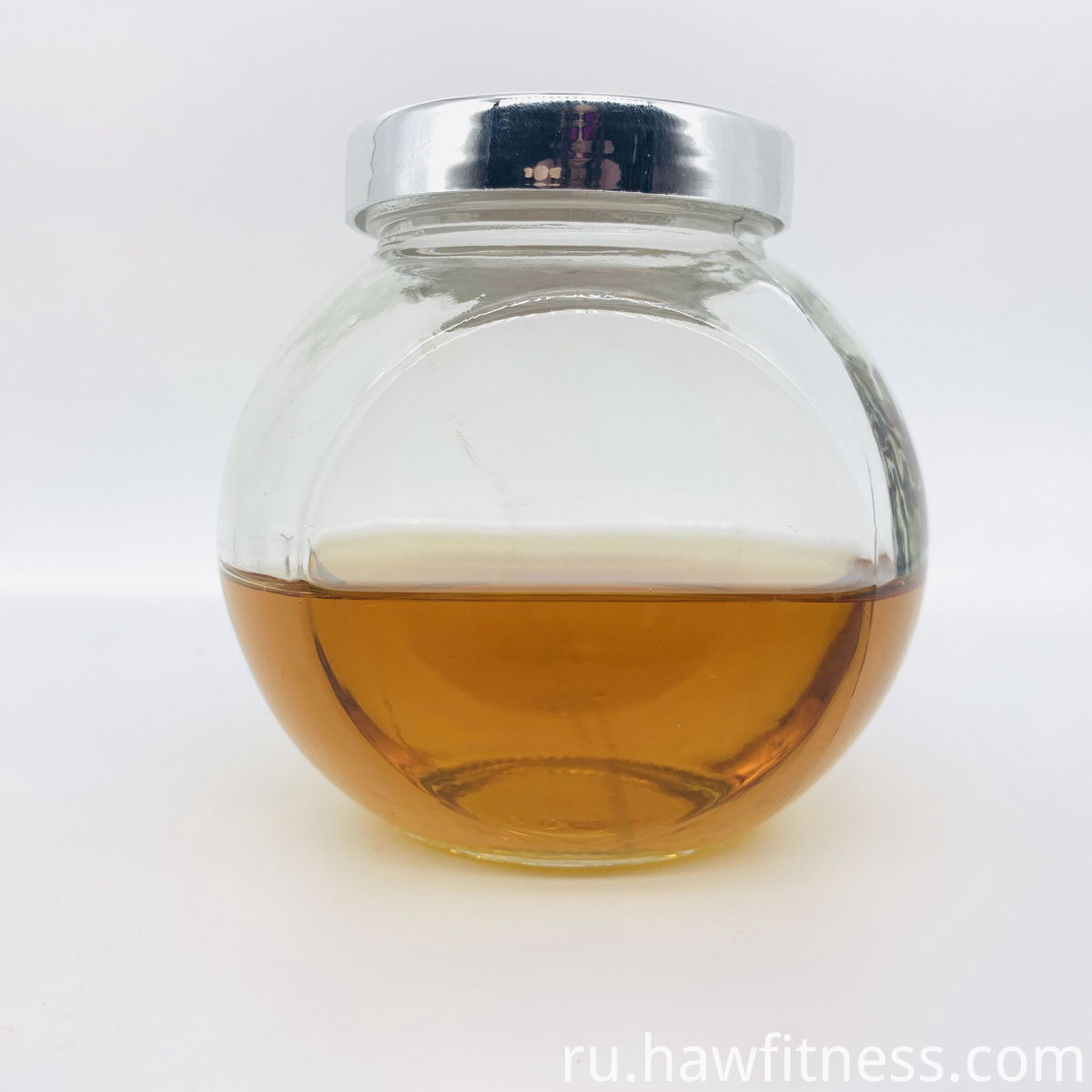 Chrysanthemum Extract for Beverage