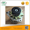 alternador do motor 226B de deutz