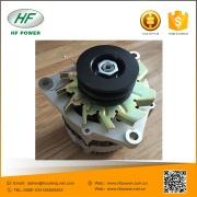 deutz motor parts 226B alternator