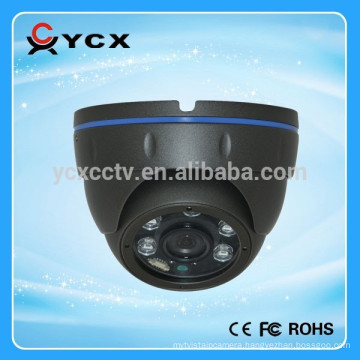 2016 new product Low Cost AHD-HD 1 Megapixel 1080P IR Waterproof CCTV AHD Camera