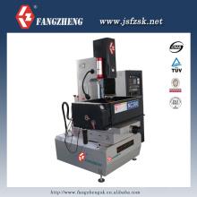 Nova condição e máquina de erosiom faísca edm CNC