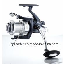 Serie GF Spinning pesca Carretes en Popular