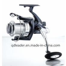 GF Series Spinning Fishing Reel in Popular