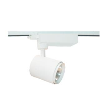 Iluminação do diodo emissor de luz da ESPIGA das lojas Chain das sapatas de roupa Ra90 2800lm 40W