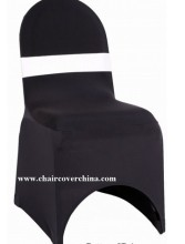 Spandex Chair Covers Pattern SP-1
