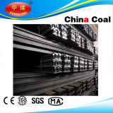 15kg Railway Train Steel Rail