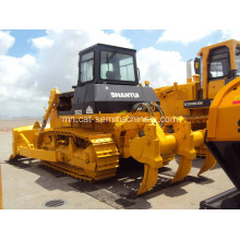 BOTTOM PRICE SHANTUI SD22 TRACK BULLDOZER