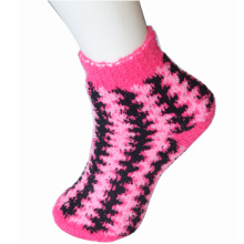 Top Quality Water Stripe Sock