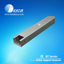 Duto de cabo de alumínio (UL, IEC, SGS e CE)