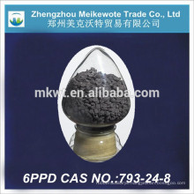 6ppd rubber antioxidant for rubber conveyor belt