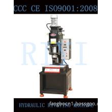 riveting-machine,universal Riveting Machine,5 Ton FBY-XH Series of universal Hydraulic Riveting Machine