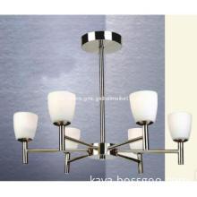 2013 simple design pendant lamp {7118-6P}