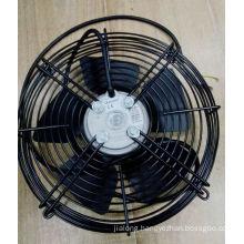 Atlas Copco Air Compressor Spare Parts Cooler Water Fan Motors
