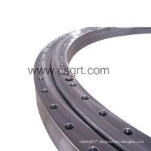 large size slewing bearings