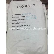 High Quality Food Additive Isomalt