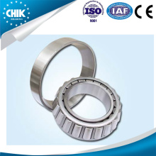 SKF/Urb Bearing Sizes 30217 Single Row Taper Roller Bearing 85*150*31mm Roller Bearings