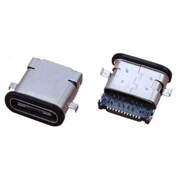 BASE DE MERGULHO IP67 + BASE SMT COM PLACA DE ASPIRADOR IMPERMEÁVEL