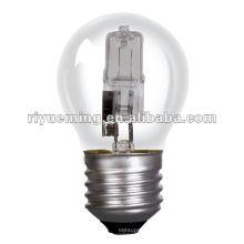 G45 ГАЛОИДА Eco лампы Е14 СЭС