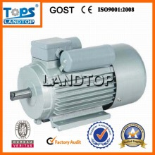 TOPS YC ac motor for food processor