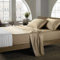 cvc dyed  bedding set