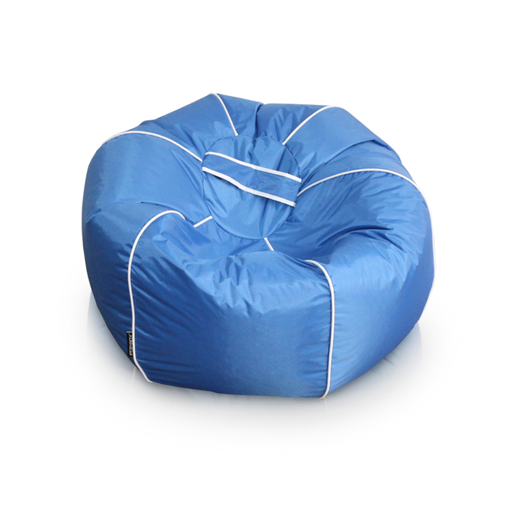 New promotion bean bag chair with SGS certificate