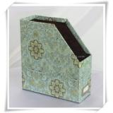CD Box CD Case DVD Case